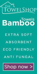 awin-bamboo-120-x-240-01.png