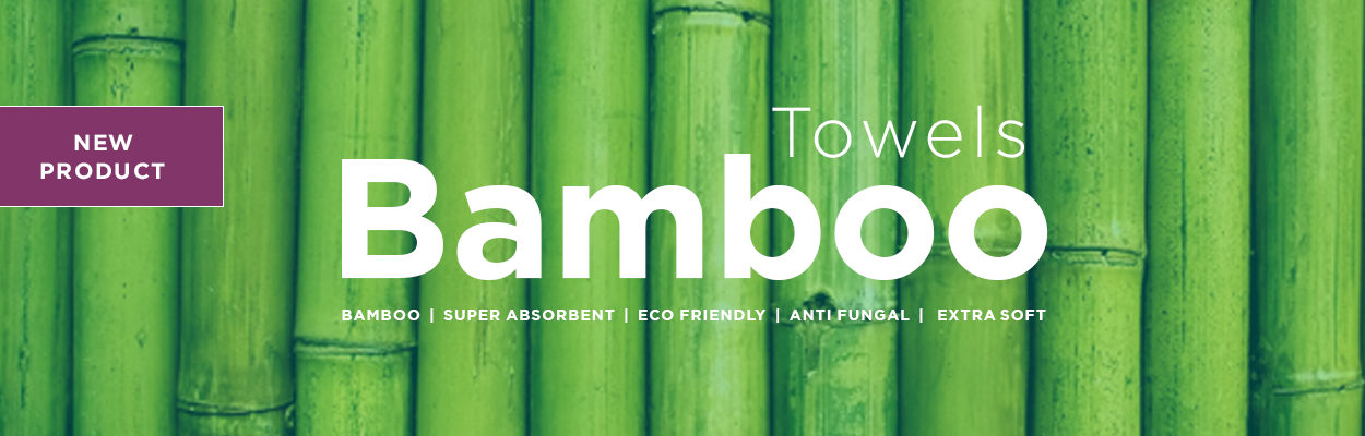 landing-page-header-bamboopng.png
