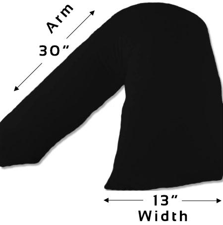 v-shape-black.png