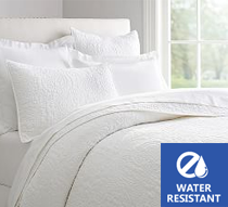 Waterproof Bedding