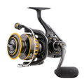 Daiwa BG 4000 Spinning Reel BG4000