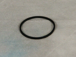 Hayward Star-Clear Plus Drain Plug O-Ring | SPX0605Z2
