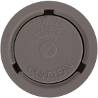 A&A QuikClean Style 2 LOW FLOW Pop Up Head $51.00   3 Prong  MagnaSweep   Magna Sweep  521914, 523750   521922   521826   523768   521931   523776   521949   521842  523784