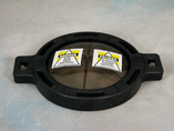 A&A LeafVac Lid Assembly (Current Unit) | 540189