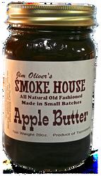 Apple Butter (Mason)