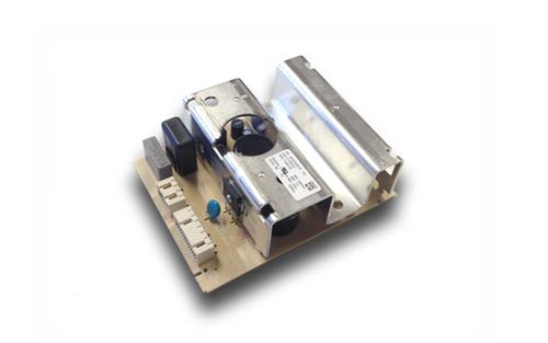 Maytag mcu motor control unit repair circuit board medics for Maytag motor control board