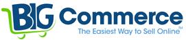 bigcommerce-logo.png