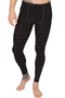 Emilio Cavallini Meggings (footless tights for men, or leggings for men)