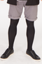 Adrian City soft tights for men / mantyhose