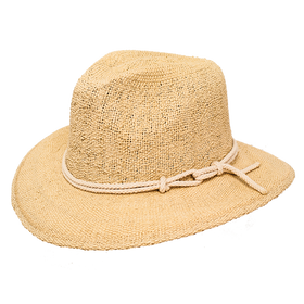 Peter Grimm - Bea Natural Fiber Resort Sun Hat