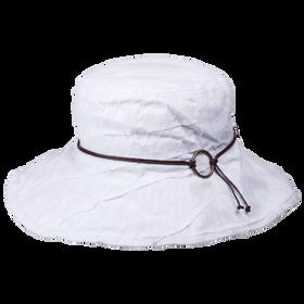 Peter Grimm - Summer Sun 100% Cotton Resort Hat