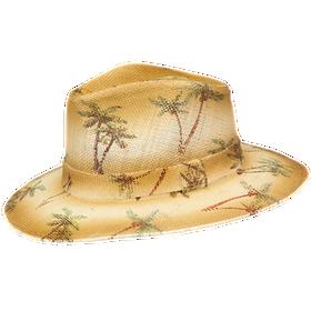Peter Grimm- Lavie 100% Straw Resort Hat
