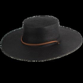 Peter Grimm - Jocelyn 100% Toyo Straw Resort Hat