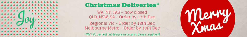 christmas-delivery.png