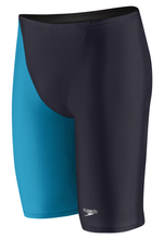 Speedo LZR Racer Elite 2 High Waist Jammer