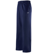 Canyons Speedo Adult Warm Up Pants
