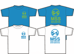 Seawolves Team T-Shirt