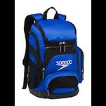 Seawolves Team Backpack