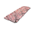 Klymit 06SVPc01C Static V - Pink Camo / size:R