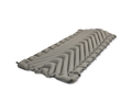 Klymit 06VLSt01D Static V Luxe /size:XL Stone Gray/Black