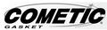 Cometic LS/VTEC Headgasket