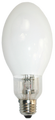 (LU400/D) High Pressure Sodium ED18 400W E40 Base Diffused