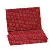 Valley Road -- Tri-Fold Cushion Seat