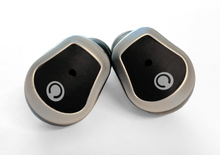 Blunote Buds TW™ Wireless In-Ear Headset