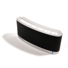 blunote2.0™ Portable Wireless Bluetooth® Speaker