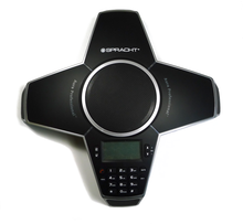 Aura Professional™ Conference Phone