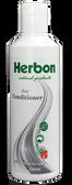 Herbon hair confditoner 20lt.