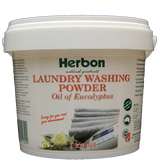 herbon laundry powder 2kg