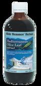 Hilde Hemmes Mediterranean OliveLeaf Extract 200m
