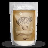 Nutra Organics Maca Powder