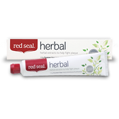 Red Seal Herbal Fresh Toothpaste 110gm