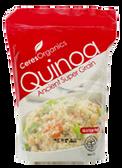 Ceres Organic White Quinoa