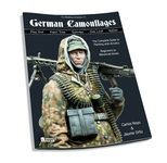 Andrea Miniatures - German Camouflages