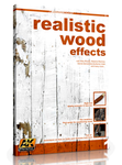 AK Interactive: Learning Series - Realistic Wood Effects