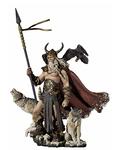 Andrea Miniatures - Odin