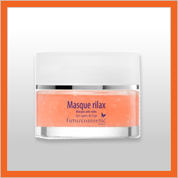 masque-rilax-border.png