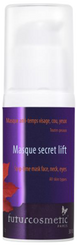 Masque Secret Lift - Mini
