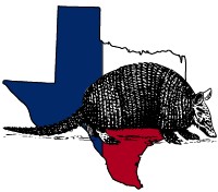 The Texas Uniques Logo