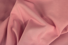Light Pink Ribbing Swafing