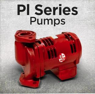 bell-gossett-pl-series-pumps-b-g.png