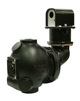 142400 McDonnell & Miller Mechanical LWCO 63