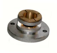 186658 Bell & Gossett 1510 Pump Rear Bearing