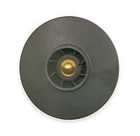 189170LF Bell & Gossett Impeller for Series PL Pumps