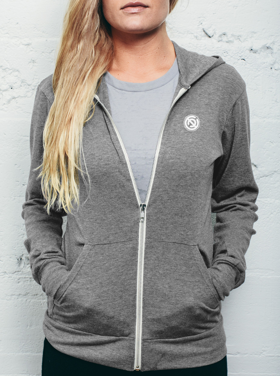Displaying 19> Images For - Womens Zip Up Hoodie