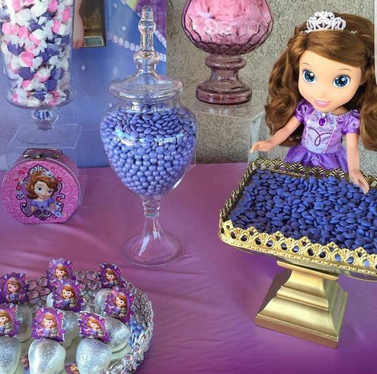 blue-candy-buffet-2.png