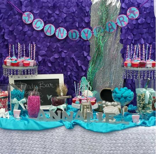 blue-candy-buffet-3.png